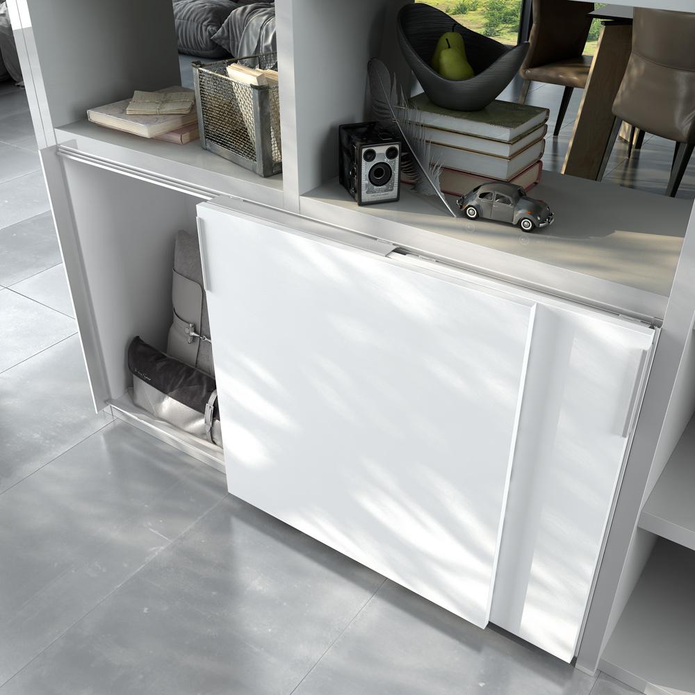 Soluciones para muebles de hogar indaux for Muebles de hogar