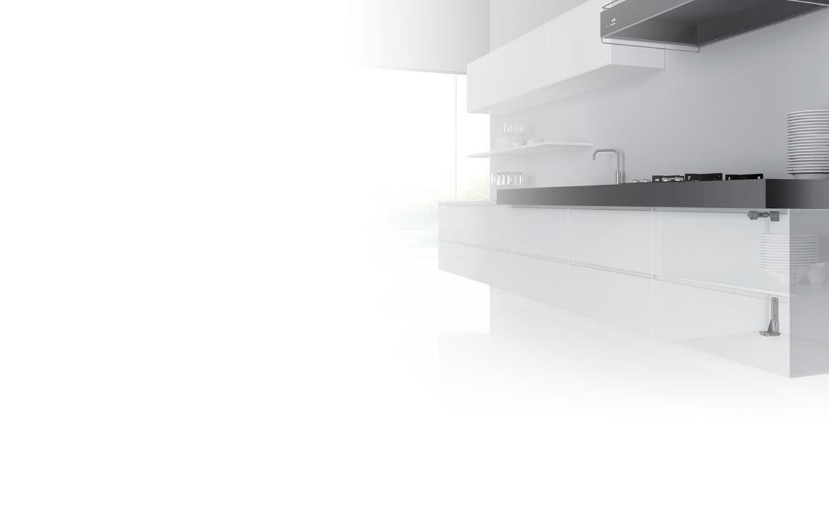 Herrajes Para Colgar Muebles Seguridad Y Fijación