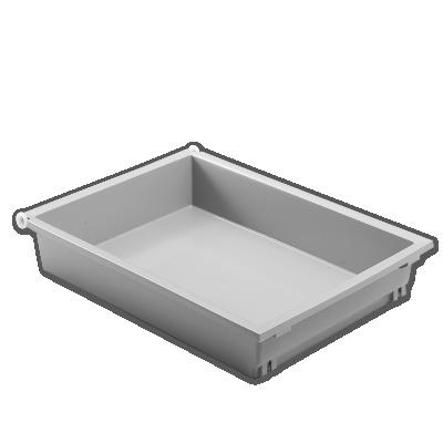 Soluciones para muebles de Cocina - Indaux