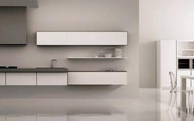 """Indaux presenta en Maderalia el sistema """"Atlas"""" para muebles ..."""