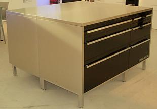 Octubre 2009 el blog de indaux for Empresa vasca muebles baratos
